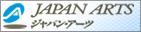 ja_banner.jpg